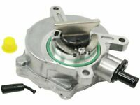 For 2004-2010 BMW X5 Power Brake Booster Vacuum Pump 82674CG 2005 2006 2007 2008