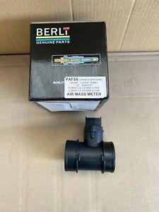 Air Mass Sensor for Vauxhall Opel Astra G Corsa B 90543282 90529673