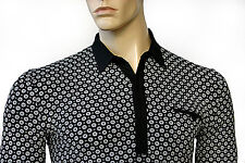 CHEMISE POLO HOMME BLK COUTURE NEUF XL EXPEDITION EXPRESS COLISSIMO SUIVI