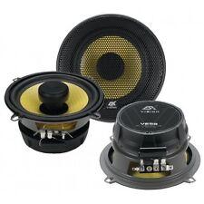 ESX ve-52 Vision Series Cavo Coassiale 13 cm 2 vie cavo coassiale altoparlanti 160 Watt ESX ve52
