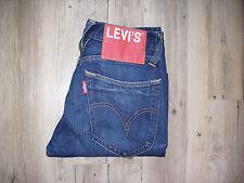 RARITÄT Levis RED 32005.0001 Regular Jeans W32 L32 SELTEN RARE