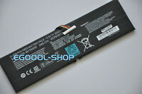 new GMS-C40 RZ09-01171E battery for Razer Blade Pro 2015 Pro 2013 RZ09-00991101