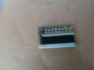 drake tr-t aux-7 board