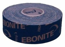 Ebonite Protection Tape Blue Prevent Blisters and A Better Release.