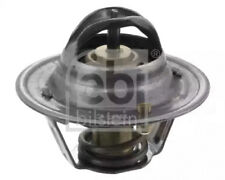 Thermostat, coolant FEBI BILSTEIN 18973