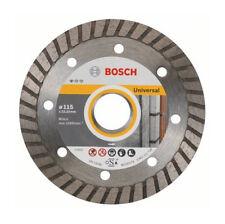 Bosch 2608602794 Diamond Disc Universal 230mm