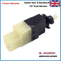 0015456709 BRAKE LIGHT SWITCH FOR MERCEDES A B E CLASS CLS VIANO VITO SPRINTER