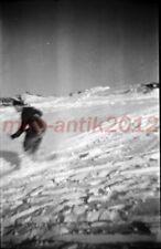 Foto, WK2, Kurland-Kessel, Gr.Rgt.501, Blick auf d. Winterlandschaft, 5026-672/2