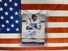 Hottest Cody Bellinger Cards on eBay 26