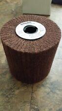 Metabo Nylon web grinding wheel 105x100mm,  P 280