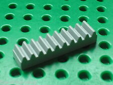 LEGO TECHNIC crémaillère 3743 gear rack MdStone / 8416 10179 8421 7662 8053 8036