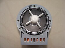 WASHING MACHINE SPARES / PARTS SAMSUNG ASKOLL PUMP