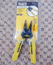 Klein 11045 Wire Stripper/Cutter 10-18 AWG NEW