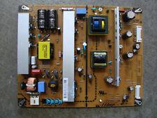 LG HDTV 42PN4500-ua EAY62812401 EAX64932801 POWER SUPPLY BOARD
