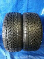 Winterreifen Reifen 225 50 R17 94H Bridgestone Blizzak LM 32 7,5mm DOT 0615