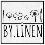BY.LINEN