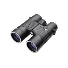 Leupold BX-2 Tactical 10X42MM MIL-L Center Focus Prism Waterproof Binocular, NEW