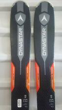 New listing 2018-2019 Dynastar Legend X84 demo skis 163cm with bindings