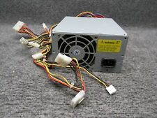 Delta Electronics DPS-450DBS PSU Power Supply Unit 450W *Tested Working*