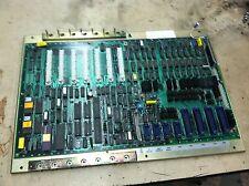 K230 GX2 IC N624E5I6H00 MAINBOARD CNC MITSUBISHI