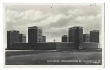 █▒█  HOHENSTEIN   █▒█   AK ~ 1926  TANNENBERG