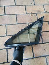Opel Zafira A T98 Glasscheibe Dreiecksscheibe Fenster Vorne Links 43R-007022