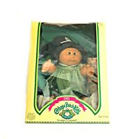 "*Coleco Original 1985* Cabbage Patch Kids Doll ""Deanna Raquel"" ( Worth $5,000 )"
