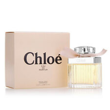 Damenparfum Signature Chloe EDP 75 ml