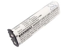 Battery for MOTOROLA XTN446 SNN4933A NTN8657 NNTN4190A SNN4802A NTN8971 NTN8971B