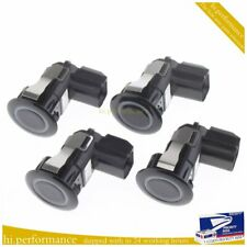 Original Set of4 25994-CM13E Parking Sensor For INFINITI FX37 FX50 G37 QX56 2013