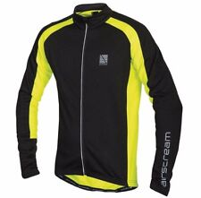Altura Airstream LS Cycle Jersey