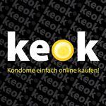 keok24 shop