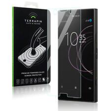 Terrapin 9 H trempé verre trempé Protecteur d'écran pour Sony Xperia XZ1 Compact