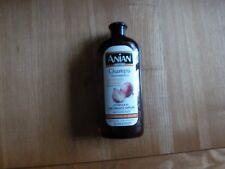 ANIAN HAIR CARE SHAMPOO WITH ONION EXTRACT 400ml