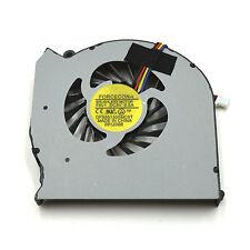 NEW Laptop CPU Fan For HP Pavilion dv7-7200sg dv7-7300sg Laptop - 4 Pin