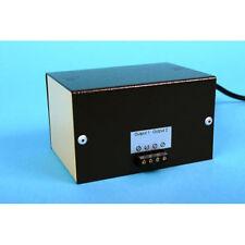 More details for gaugemaster cased transformer - 24v ac~ gmc-m3