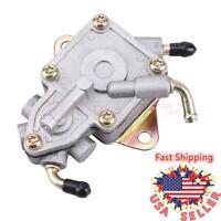 Fuel Pump For Yamaha Rhino 450 YXR 450 2006-2009 Rhino 660 YXR 660 2004-2007 NEW