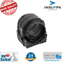 VAUXHALL/OPEL STABILISER 25MM MOUNTING RUBBER INSIGNIA ASTRA J 350621-13281782