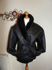 Unbranded Shearling Winter for Women
