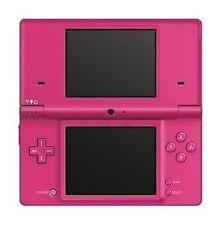 Nintendo DS Consoles with Bundle Listing