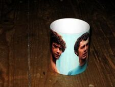 The Professionals Bodie and Doyle Great New Candid MUG