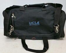 UCLA Leed's Duffel Bag Final Four Indianapolis 2006