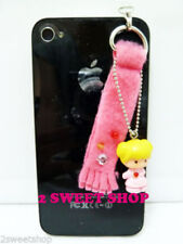 MINI Cell Phone Charms
