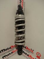 Mono Ammortizzatore Posteriore rear suspension shock absorber Yamaha FZ1 06 14