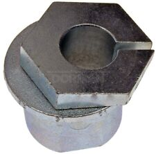 Alignment Caster/Camber Bushing Front Dorman 545-186