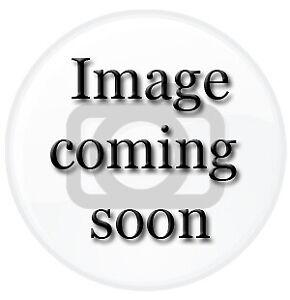 SEACHOICE 3/4 baitwell plug #18961