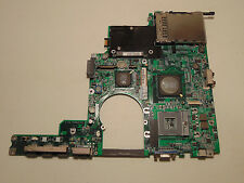 Dell Inspiron 1000 Series Intel CPU Motherboard T5113 0T5113