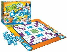 Mathable Junior Game Mathable Jr. elementary 2nd grade classroom