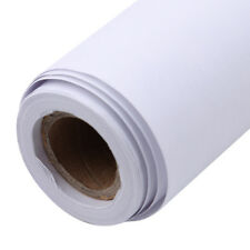 Easel Roller White Drawing Paper For Kids Art and Craft Painting Easel SK