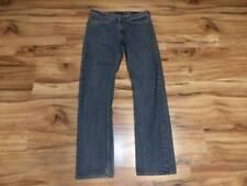 Mens Bullhead Bull Head jeans pants size 31 X 31 31 X 31 slim fit